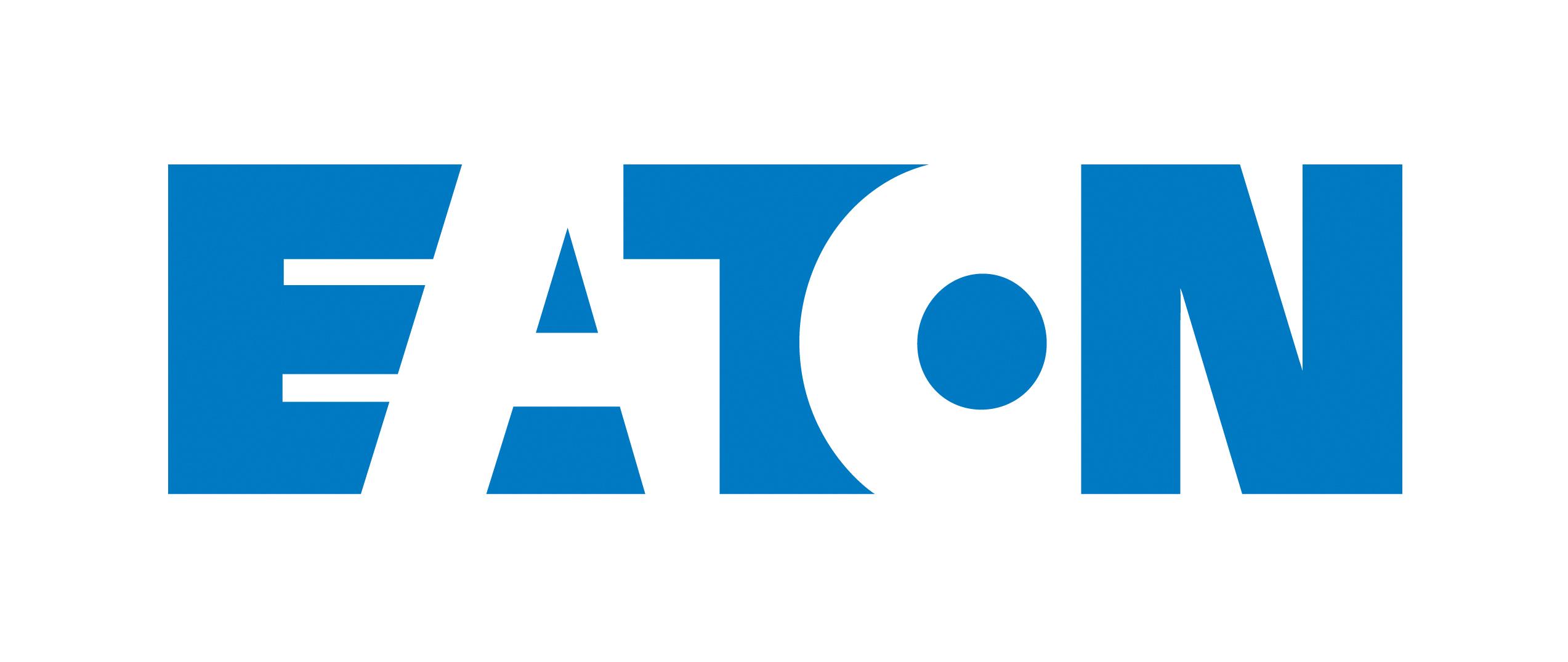 Eaton Corporation