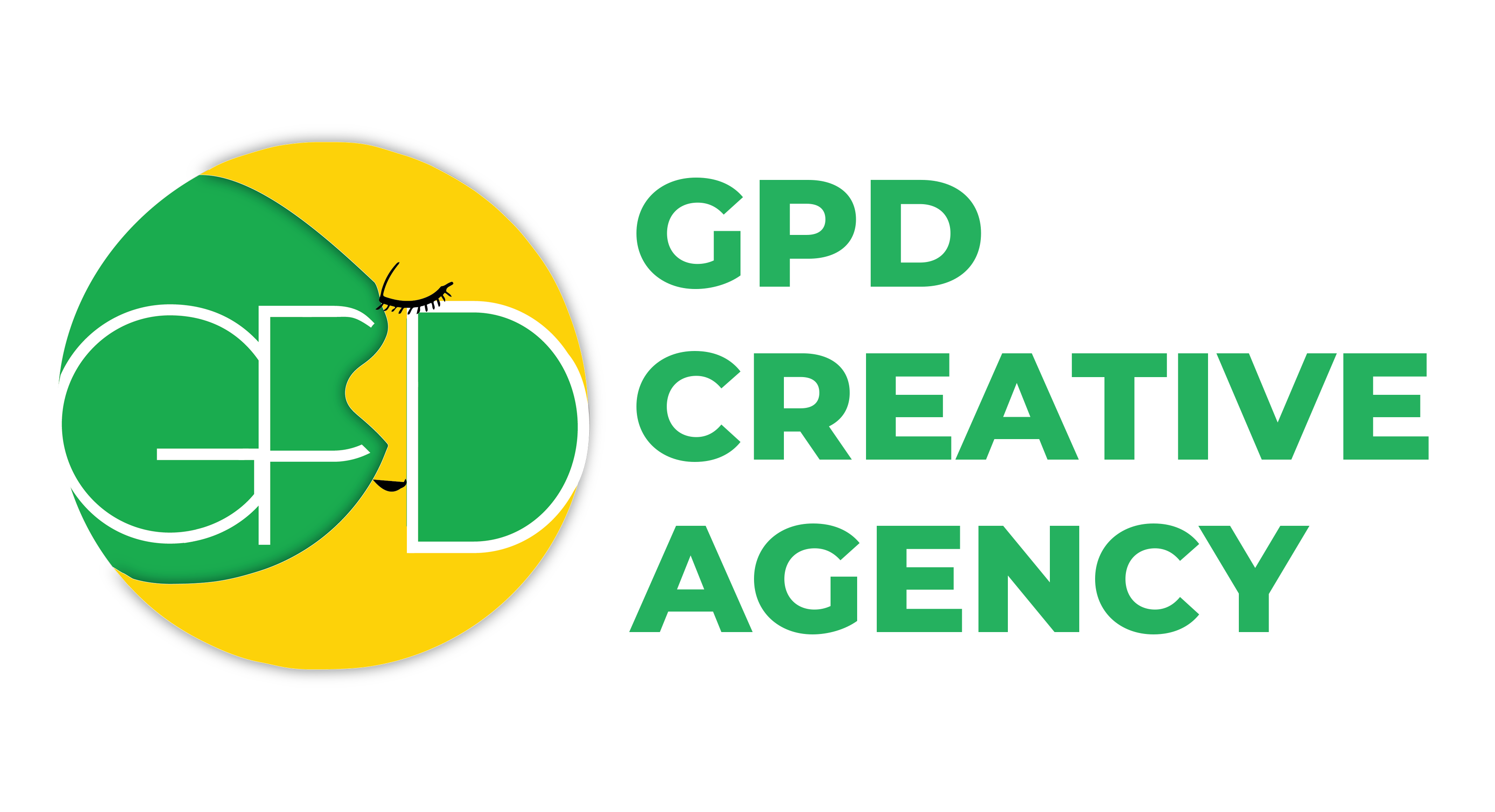 GPD Creative Agency